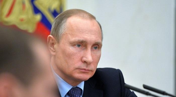 Кремль подготовил ответ на недопуск российских спортсменов к Олимпиаде