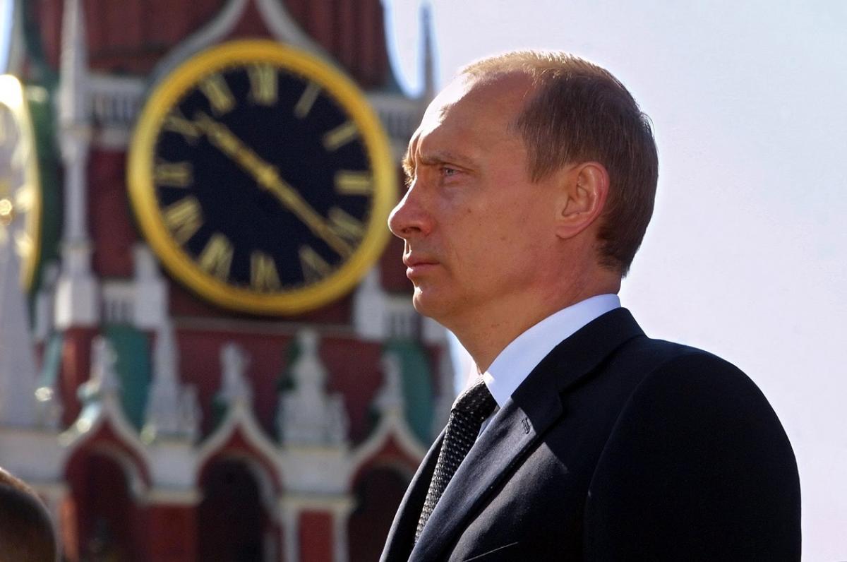 Предсказание пастора из Риги о судьбе России начало сбываться