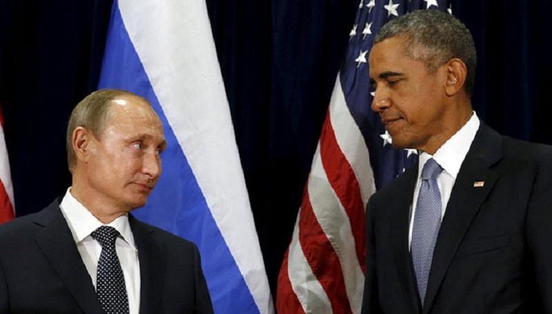 США готовят масштабное предложение России: такого поворота никто не ожидал