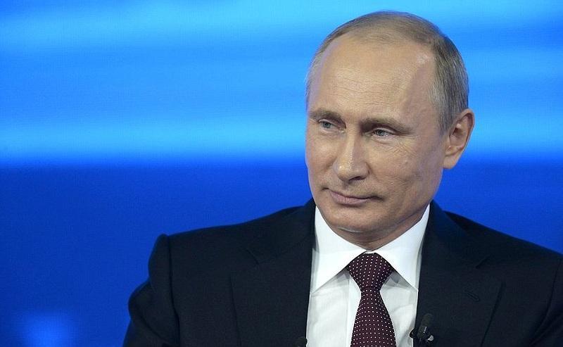 Путин обеспечил России влиятельного союзника в ЕС: санкции забыты