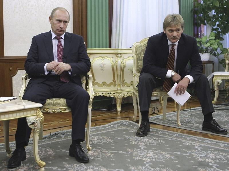 Москва оценила решение США и Польши приблизиться к российским границам