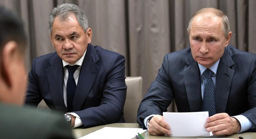 Украинский генерал заявил, что Россия «всё отдаст сама»: процесс уже запущен