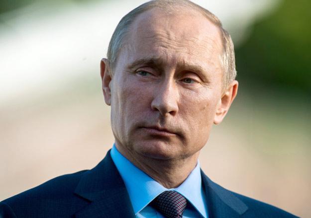 Неприступный Путин нарушил все планы США: западные СМИ наградили президента РФ новым званием