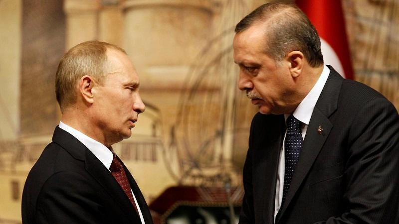 Турция не ожидала: Москва отвергла заманчивое предложение Анкары