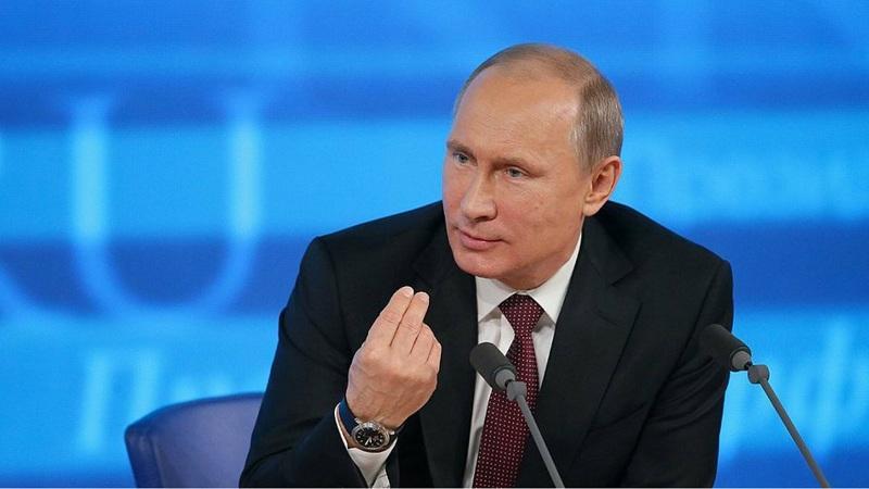 Сказав «нет» Москве, одна из стран Европы нанесла мощный удар по собственной экономике: такого никто не ожидал.
