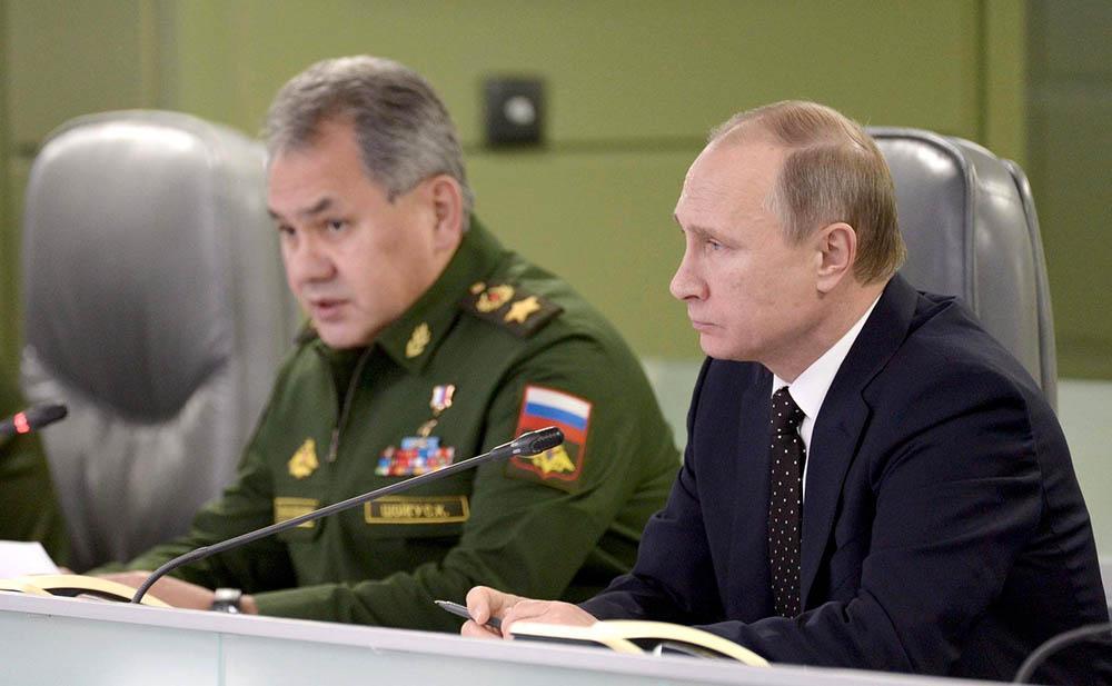 Россию хотят заполучить в союзники: с судьбоносным заявлением выступил политик США