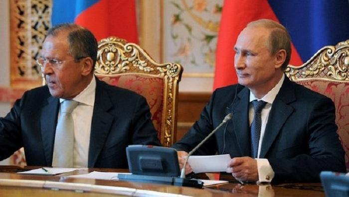 Киев возмущен заявлением президента Чехии по Крыму