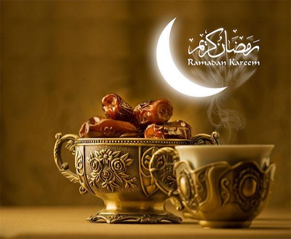 Рамадан 2018 – какого числа начало и конец поста, правила и традиции