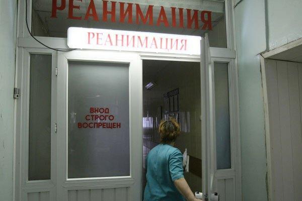 После ДТП в Дагестане пострадавшие остаются в больнице