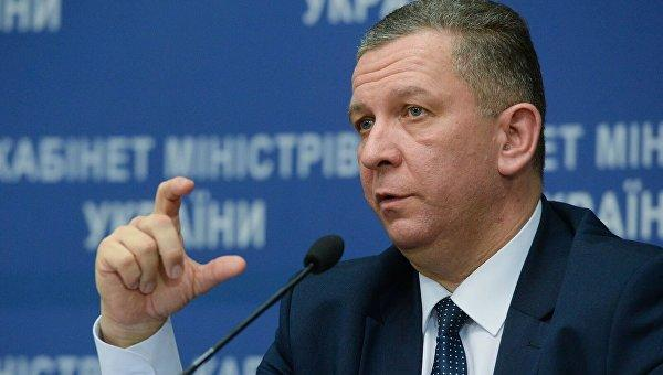 В Киеве низкие доходы населения назвали «наглой ложью» украинцев