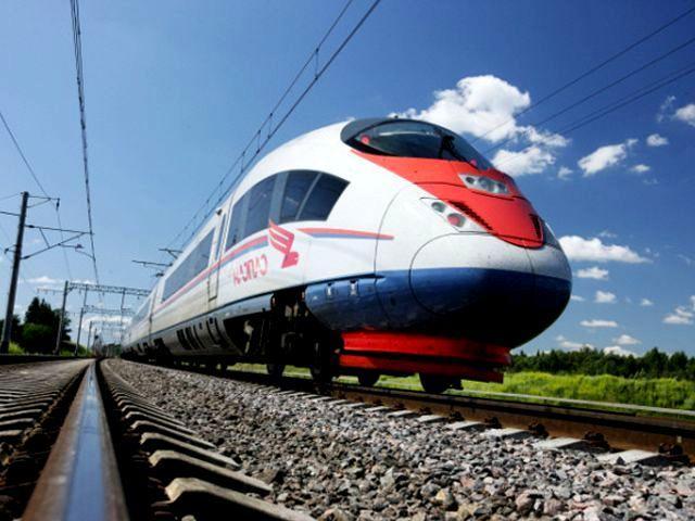 РЖД: в России могут появиться частные железные дороги