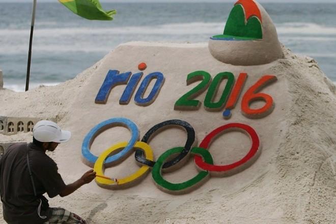Через тернии к звездам: еще один спортсмен из России допущен до Олимпиады - 2016