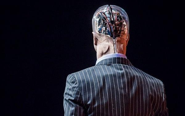 Ученые рассказали, без каких частей тела будут жить люди в будущем