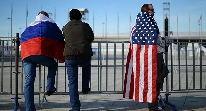 Американский аналитик описал сценарий победы над Россией в третьей мировой войне