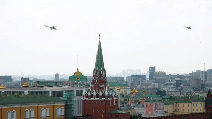 Россия сливает гособлигации Франции и распродает евро