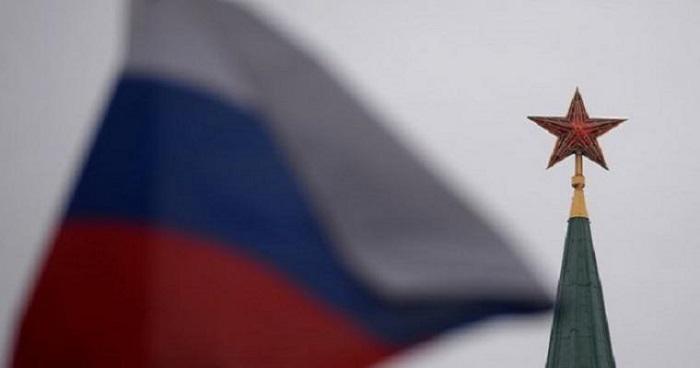 Россия обратилась к США с призывом по Киеву