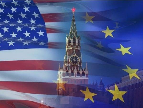 Крах России и США: сокрушительный прогноз о судьбе мира к 2035 году озвучили эксперты