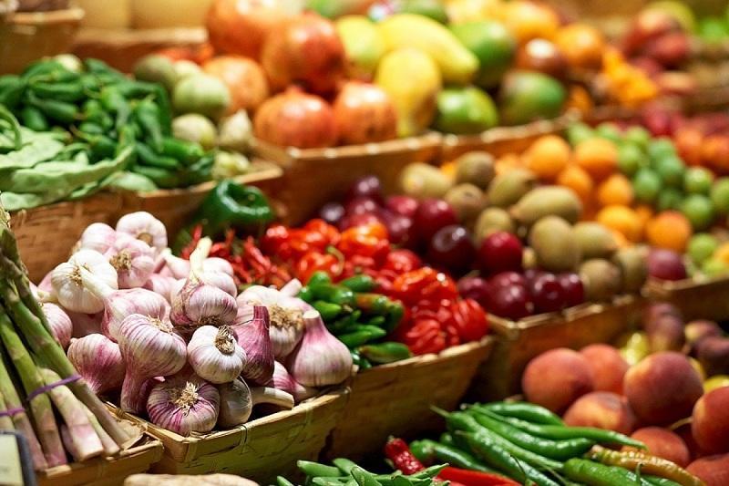 В Ростове откроется продовольственная ярмарка с «вкусными» ценами