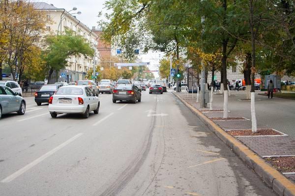 В Ростове труп мужчины обнаружен на автобусной остановке