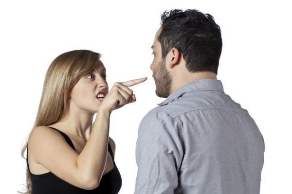 Названы самые частые причины семейных ссор во время отпуска