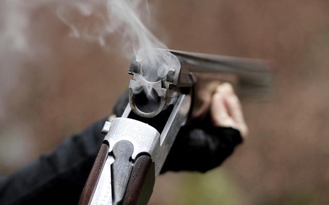 Керченский стрелок убил 19 человек из-за неразделенной любви – СМИ