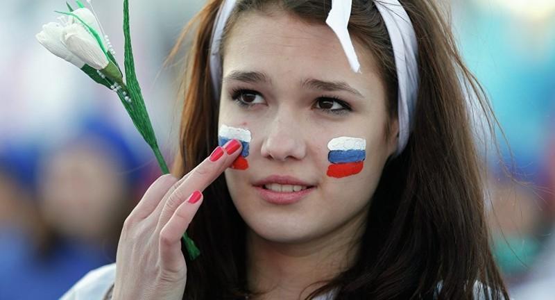 «Как понравиться россиянкам»: в Аргентине выпустили «пикап-пособие» к ЧМ-2018