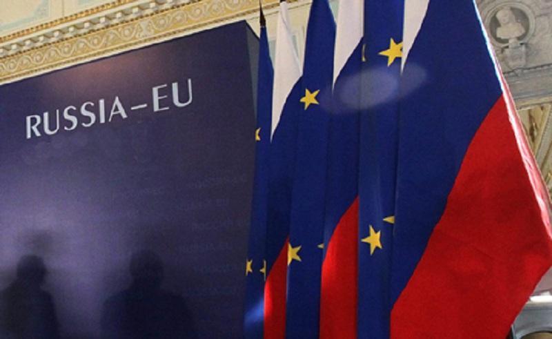 Россия захватит рынок продовольствия Европы, используя новые правила ЕС – СМИ