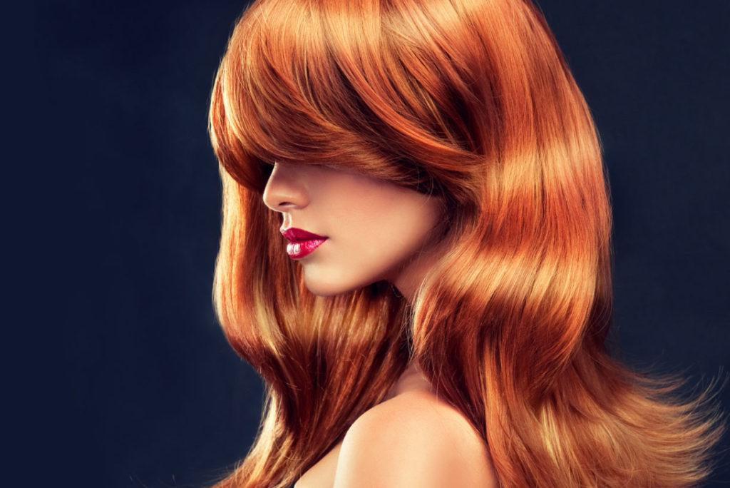Благоприятные дни для стрижки волос в октябре 2017: Лунный календарь стрижек и окрашивания на октябрь 2017