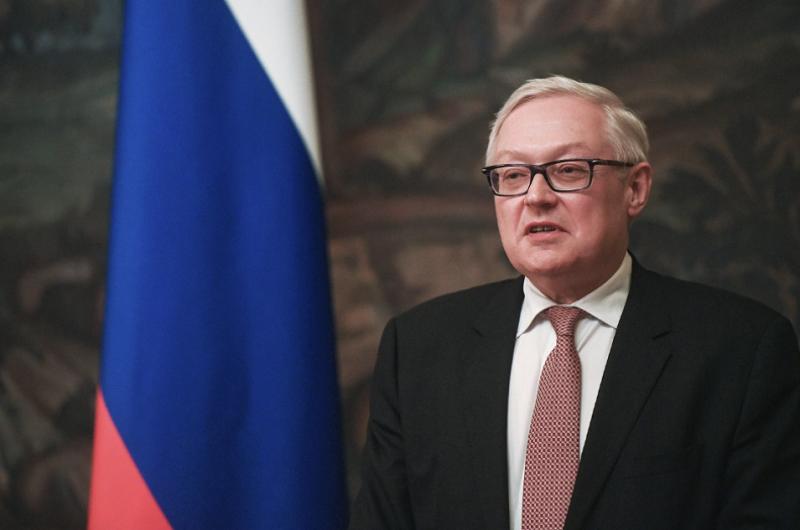 """""""Шанса не упустим!"""": Москва раскрыла свои планы в отношении Запада после удара по Сирии"""