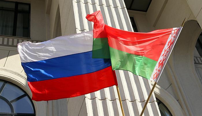 Белоруссия в 1,5 раза повышает тарифы на транзит нефти из России