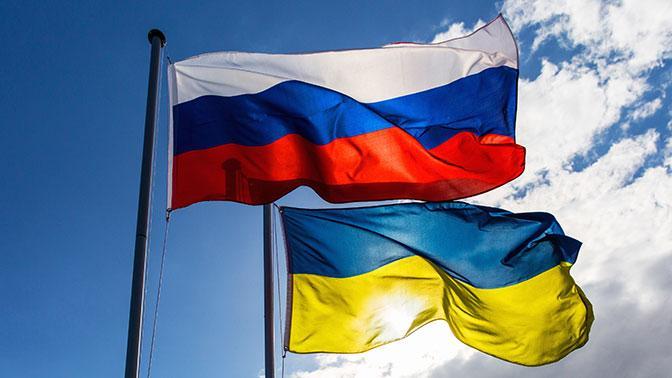 Когда помирятся Украина и Россия, рассказал писатель Виктор Пелевин