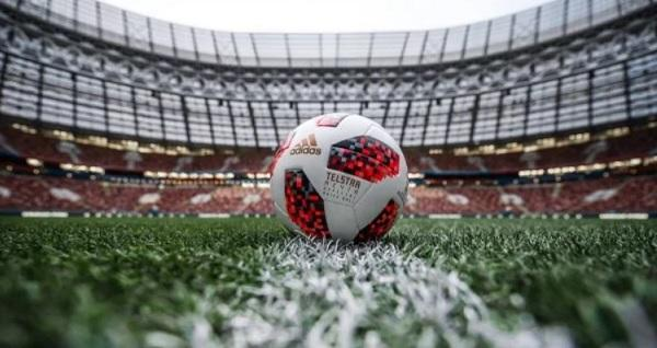 Франция – Бельгия 10 июля: прогноз на полуфинал ЧМ-2018 от экспертов, ставки и коэффициенты на матч, где и когда смотреть прямую трансляцию игры