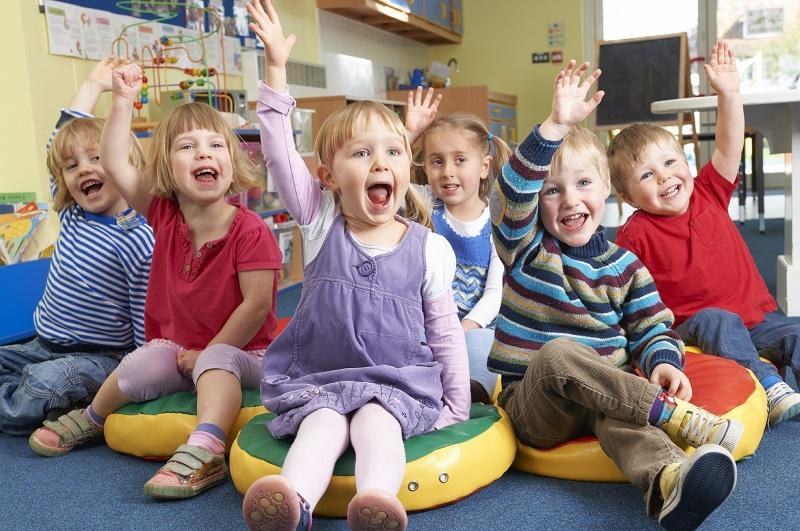 В Ростове утвердили максимальный размер оплаты за детский сад
