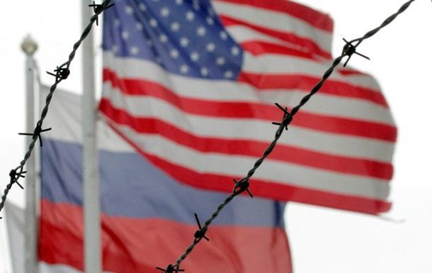 «Дело не только в Украине»: озвучено, при каких условиях США отменят санкции