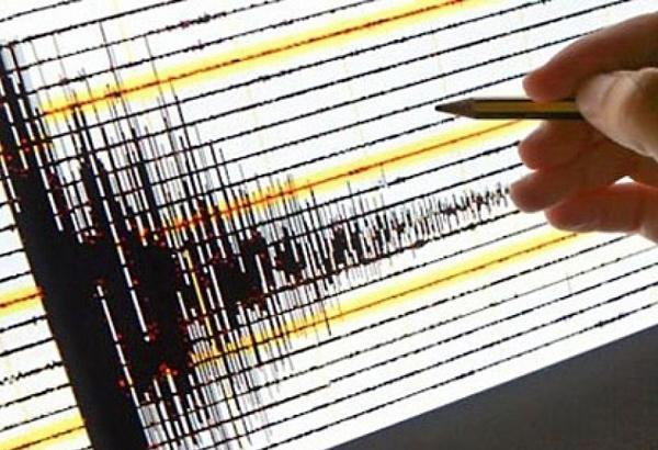 Ростов-на-Дону «тряхнуло» приграничным землетрясением