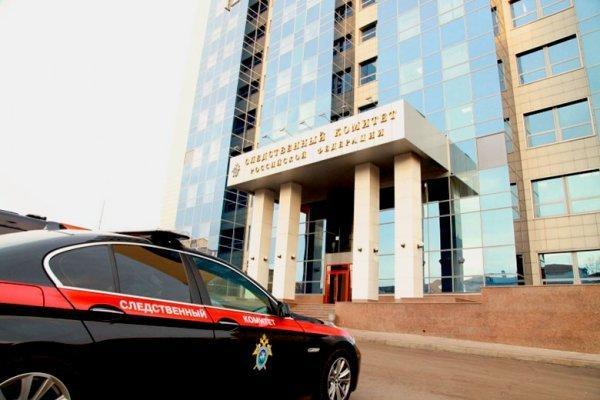 Владелец компании-подрядчика «Роскосмоса» с допуском к гостайне бежал в США