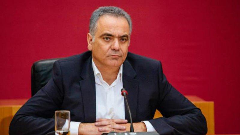 Греция согласилась на масштабное предложение России с одной оговоркой