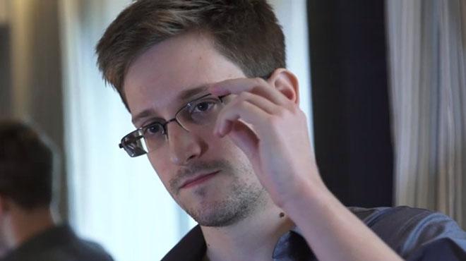 Сноуден раскрыл истинное назначение Facebook