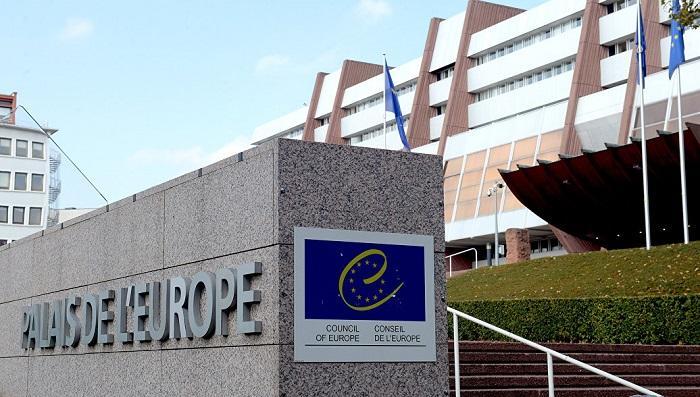 «Ведомости» узнали о планах приостановить участие России в органах Совета Европы
