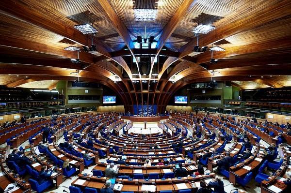 В ОБСЕ поддержали Россию в ситуации с Советом Европы