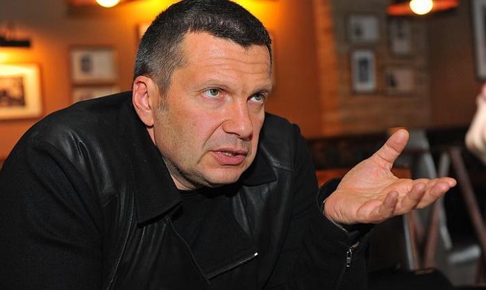 Западная пресса сообщила о победе оппозиции на выборах в Москве