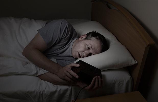 Не успел вовремя лечь спать, оказался в группе риска: учёные раскрыли страшную статистику