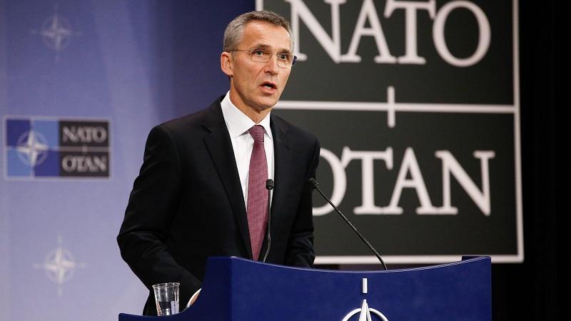 НАТО неожиданно сменила риторику в отношении России: объявлена «новая формула» отношений с Москвой