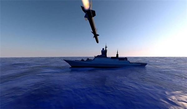 Судно из Новороссийска попало под ракетный обстрел у берегов Йемена – СМИ