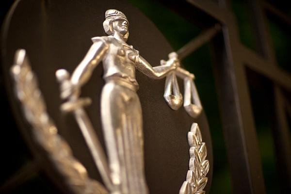 Судья Краснодара отпраздновала дочери свадьбу за 2 миллиона долларов