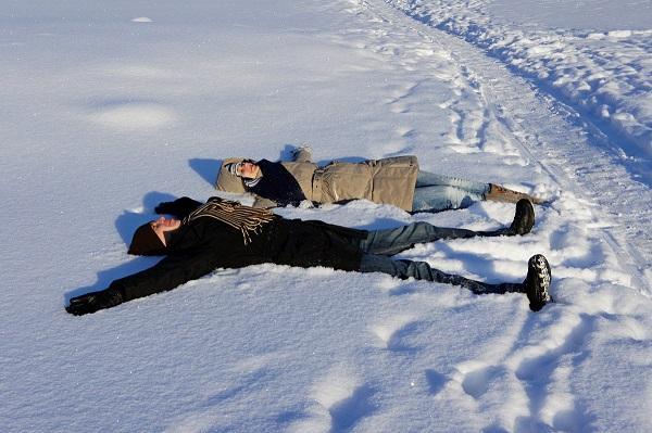 Знаки Зодиака которые будут жить в Достатке этой зимой