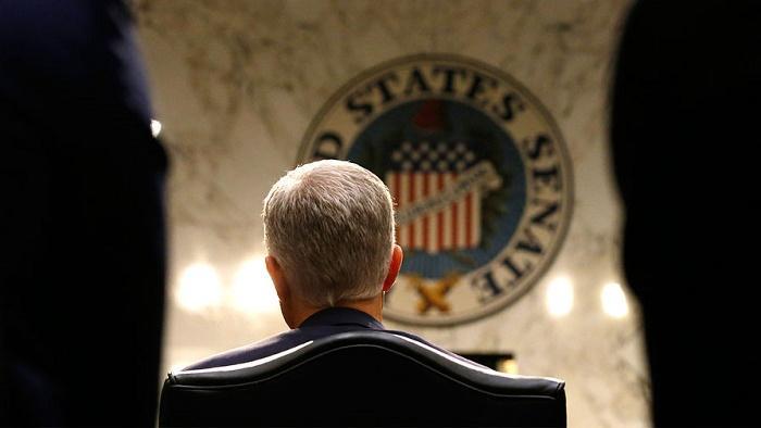Конгресс США толкнул Пентагон на выход еще из одного договора с Россией