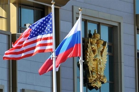 Посол США: «Ответ Москвы на санкции стал трагедией»