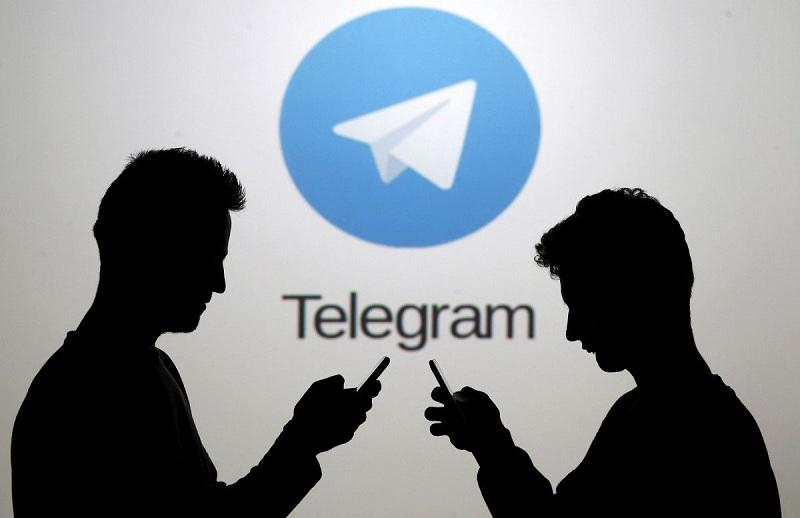 Telegram усадит РКН в лужу, заявил глава ФАС
