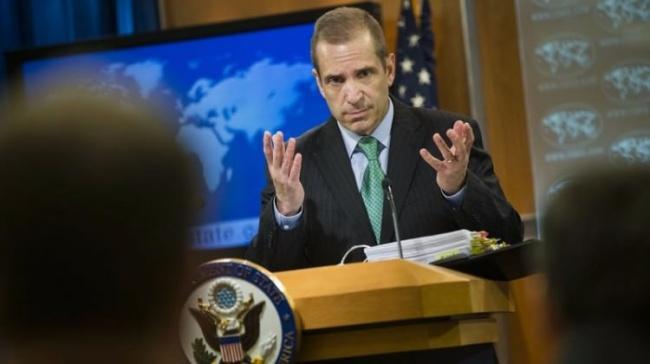 Один из союзников США в Сирии показал истинное лицо: Вашингтон в срочном порядке принял меры